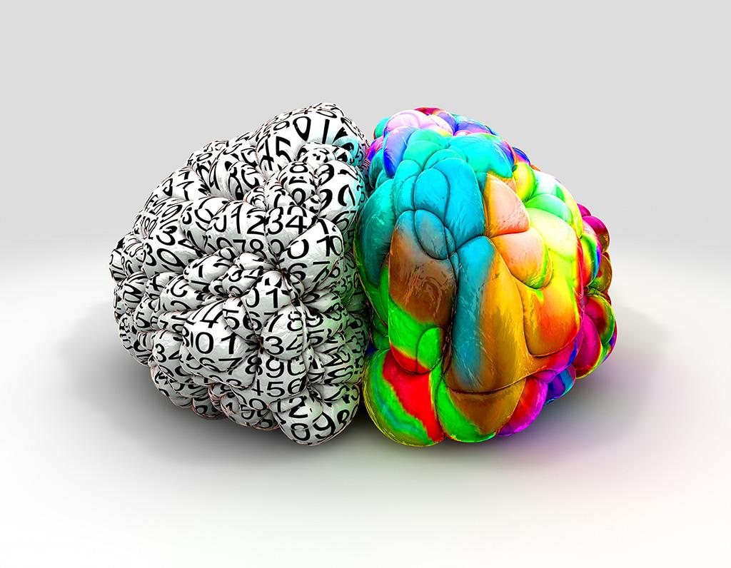 Audición alternativa para mejorar las respuestas del neurocortex